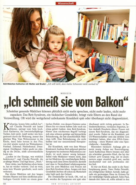 Spiegelbericht1
