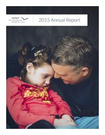 RSRT-AnnualReport-2015-Digital (verschoben)
