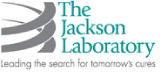 jax-lab-logo