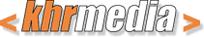 khrmedia_logo