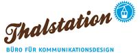 thalstation_logo